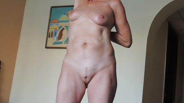 riferimento alla strada donne mature amatoriali nude nera M4V