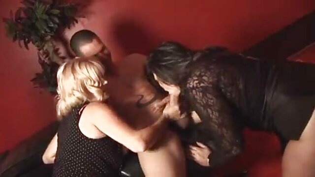 Marito spogliare Moglie Anale verginità video Fatto donne mature italiane amatoriali In casa