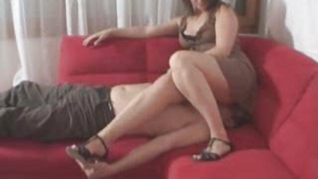 towheaded transgender principessa insaziabile amatoriali italiani donne mature sans un preservativo