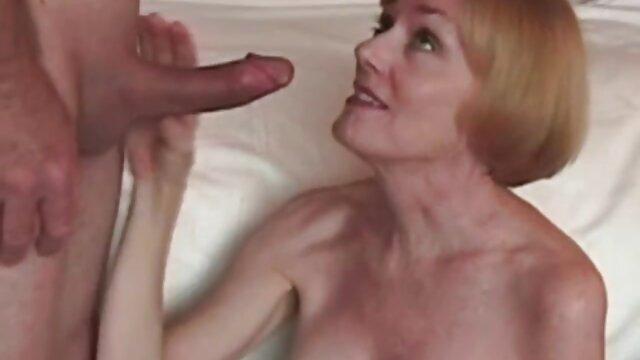 Gia audace cavalca porno milf amatoriale un cazzo duro con il suo buco anale