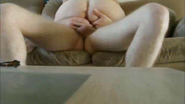 Travestiti giocattoli culo mentre mungitura in video amatoriale in cam donne anziane amatoriali in video amatoriale
