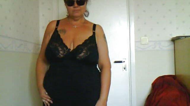 Raccapricciante fratellastro diteggiatura sorella video amatoriale donne mature nel culo, kelsey Obsession