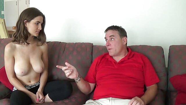 Padre e figlio scopare madre video amatoriali di donne mature e figlia
