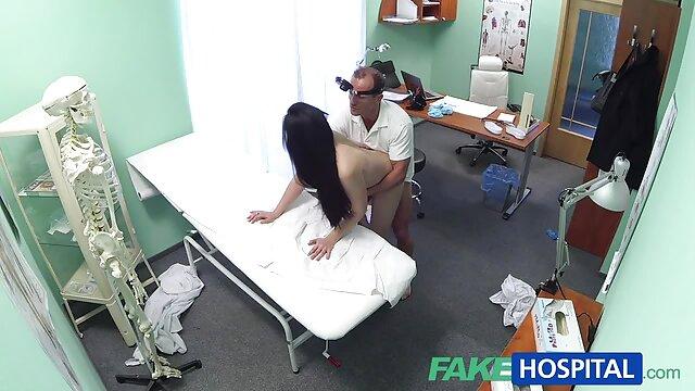 Tizio pratica Rough Sex Scopare la mature amatoriale gratis mamma di un amico