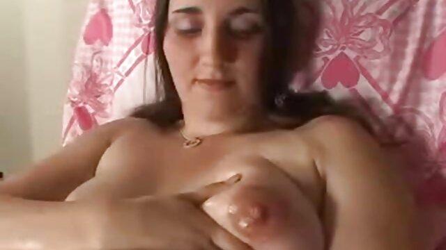 Desi deepthroat e sborrata film porno amatoriali mature facciale