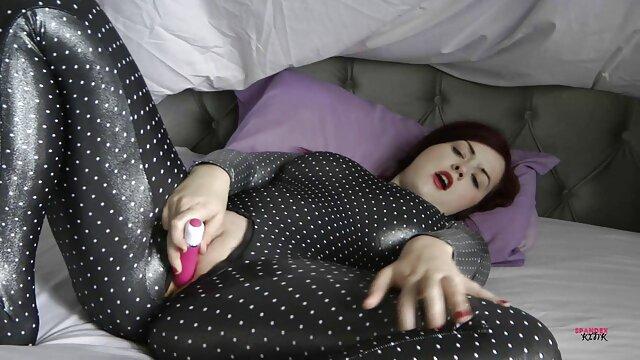 migliori sborrate su Internet porno donne mature amatoriale