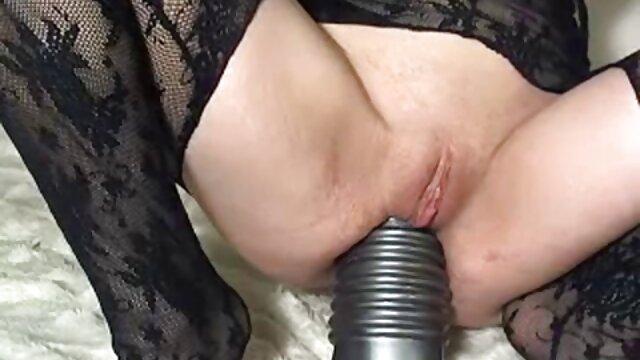 18vr rossa adolescente Elena Vega porno amatoriale mature gratis brama eiaculazione interna