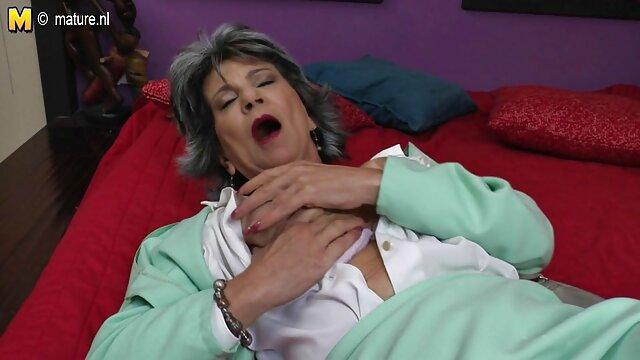 Bang Confessions-Katrina video porno amatoriali donne mature Jade, ebano con BBC venerdì, due per 1 affare