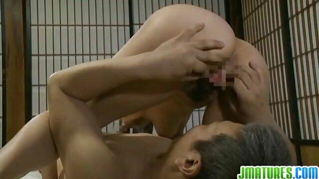 Mega-slut con mature porche amatoriali grandi tette scopata hard