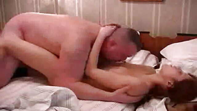 marito registra come moglie scopata due volte da amatoriali casalinghe mature 2 cazzi neri