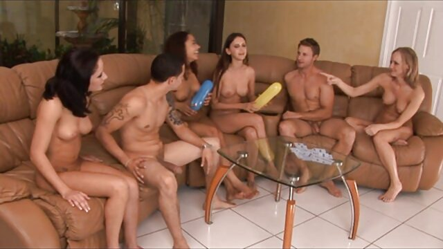 Cazzo di donne nude mature amatoriali caldo # 187, nonna cuckolding nonno