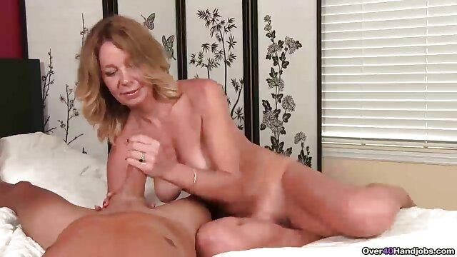 Sporco zia scopa suo porno amatoriale milf cugino