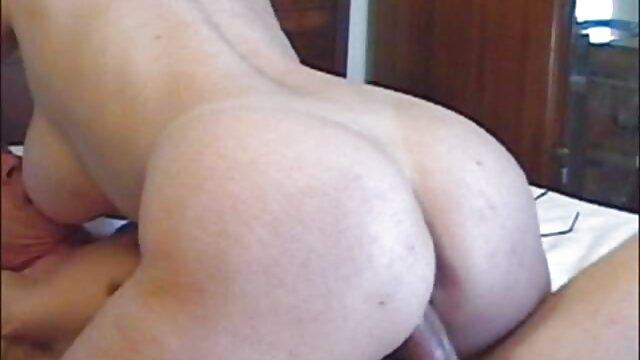 gang shag Pour sesso mature amatoriale cette Metisse mostra En chaleur! Francese inesperti