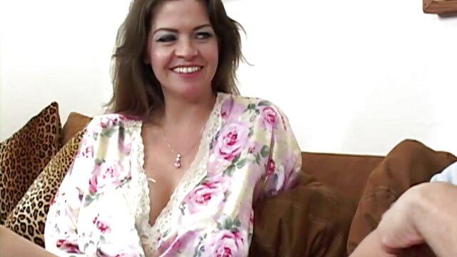 Agedlove - donne mature amatoriale ragazza matura dal Regno Unito scopata duro