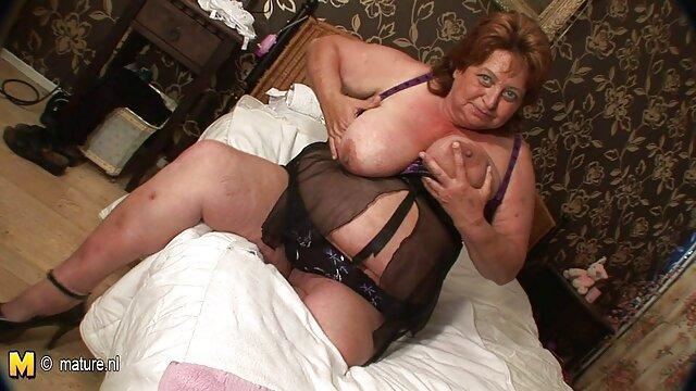 Caldo antico donne mature porno amatoriale milf-bruna